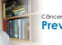 Câncer de Próstata: Previna-se