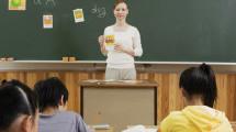 Escola dos Filhos: Especialistas ensinam o 'caminho das pedras'