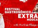 Festival Gastronômico na Mooca