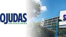 São Judas promove campanha do Imposto de Renda Solidário