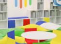 Colégio São Judas inaugura sala Google