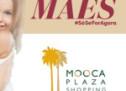 Mooca Plaza Shopping promove ações para o Dia das Mães