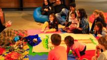 Museu da Imigração oferece programação gratuita de férias