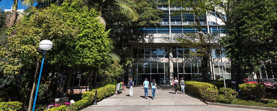 Prefeitura e São Judas fecham parceria para  promover melhorias no Centro Educacional da Mooca
