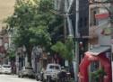 Rua da Mooca: Tradição e modernidade
