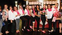 Mulheres da Mooca se unem para fortalecer o comércio e o empreendedorismo