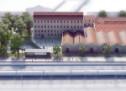 Mooca ganha Centro Universitário das Américas