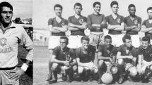 Histórias do futebol – Goleiro Felix, nascido e criado na Mooca