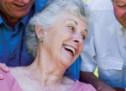 Como envelhecer mais tarde e melhor