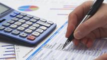 Parcelamento beneficia pequenos e micros empresários