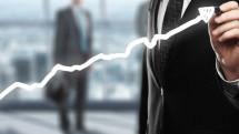 Planejamento tributário pode ajudar a aumentar o lucro do seu negócio