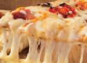 Dia da Pizza – Conheça 10 Pizzarias diferenciadas da Mooca