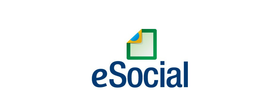 e-Social :  Sua empresa está obrigada ou não?