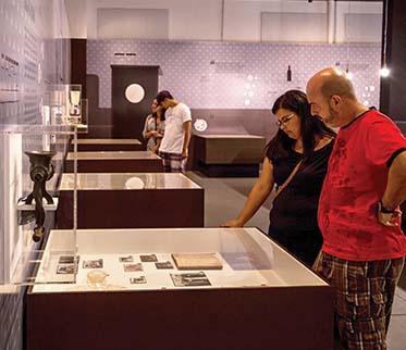 museu-foto