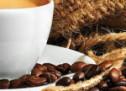 Café, a bebida que faz bem