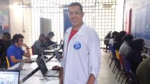 Mooca ganha Centro de Integração Social e Digital