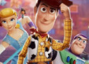 Toy Story chega no Mooca Plaza Shopping!