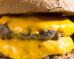 Redd Burger aposta em promoções para crescer