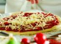 Pizza 10 em casa: A pizzaria que vai até você