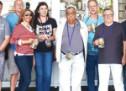 Mooca visita Cervejaria Germânia em Vinhedo