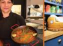 Experiências gastronômicas em um cantinho especial da Mooca que parece a Europa!