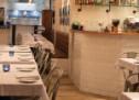 Avenida Café Bistrô: Cardápio italiano-francês e raízes na Mooca
