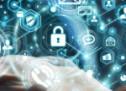 Nova lei vai proteger os dados pessoais