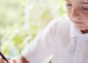 Transtornos da aprendizagem: Como identificar e combater