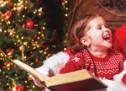 """""""Meu Natal inesquecível"""""""