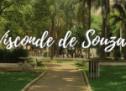 Praça Visconde de Souza Fontes