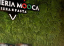 Forneria Mooca