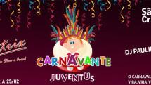CarnAvante Juventus