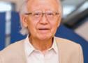 Ruy Ohtake: da Mooca para o mundo