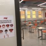 MZ SCHOOL 1