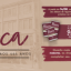 Mooca Plaza cria campanha social
