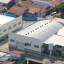 Lorsa: A loja que virou indústria