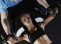 Os benefícios de contratar um personal trainer