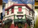 Conheça três restaurantes Italianos na Mooca